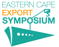 EC Export Symposium