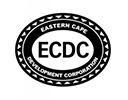 ecdc-logo-black-2-300x234