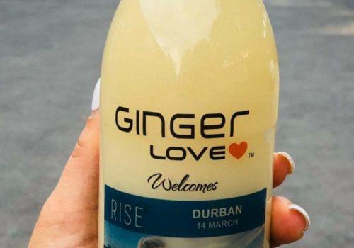 Ginger Love (1)