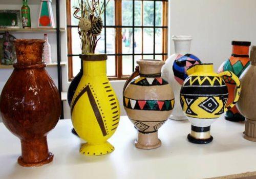 Lavelilanga Womens Craft (2)