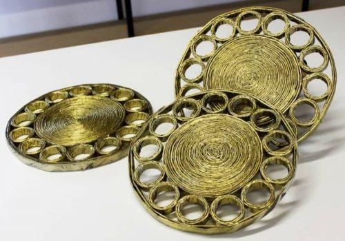 Lavelilanga Womens Craft (3)