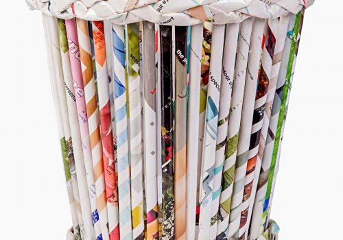 Lavelilanga Womens Craft (6)