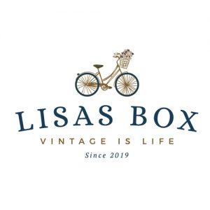 Lisas-Box-Logo