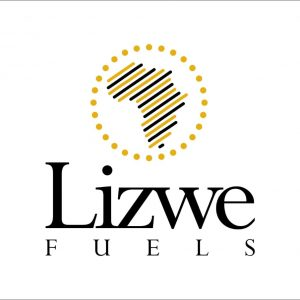 Lizwe Fuels Logo