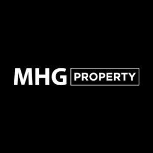 MHG-Property Logo