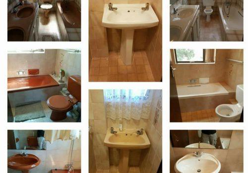 Mend-a-Bath (4)