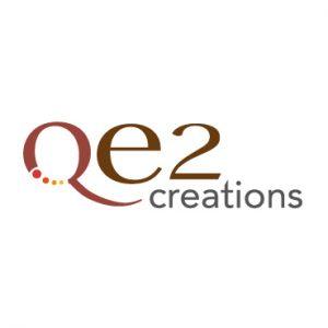 Qe2-logo