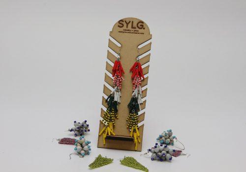 SYLG Creation (3)
