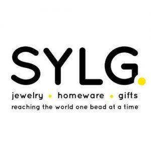 SYLG-creation-Logo